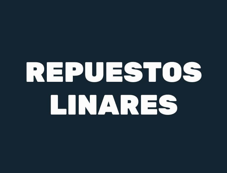 Repuestos Linares