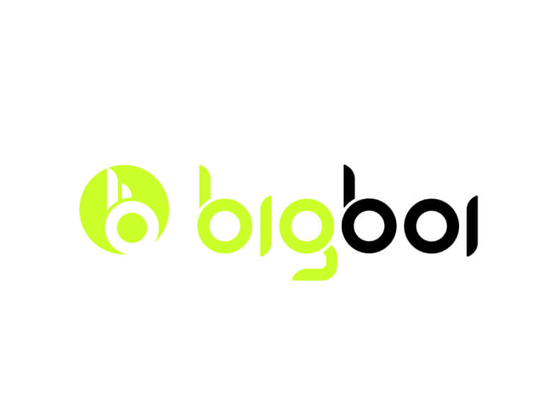 Repuestos Big Boi