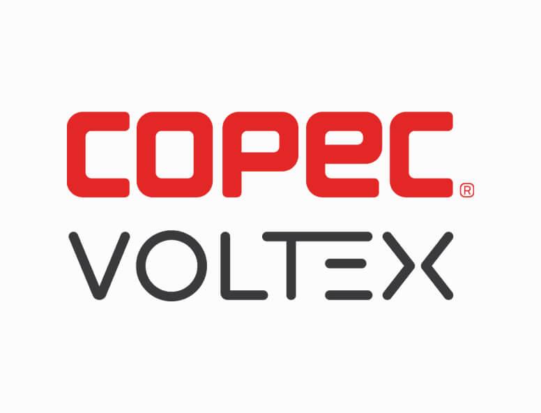 Repuestos Copec Voltex